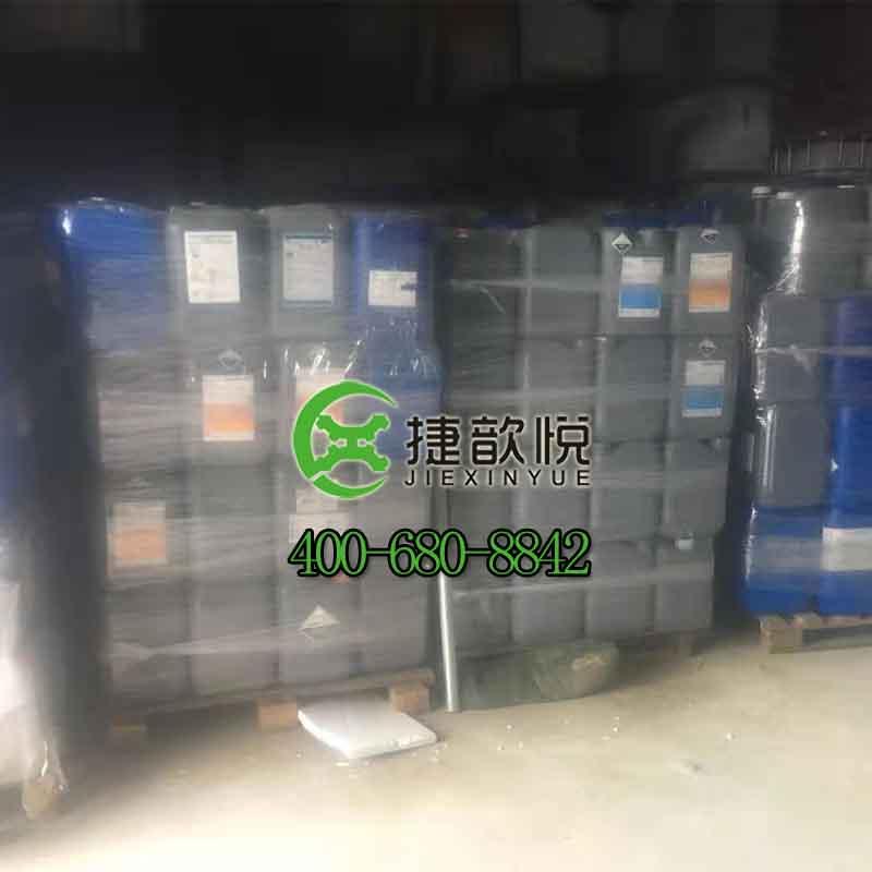 塑料壶/塑料桶压扁机 废桶压块机可定做